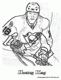 Small Picture Coloring Pages San Jose Sharks Coloring Page Check Out The Other