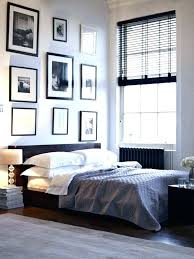 wall decorations for guys wall decor for guys bedroom wall decor for bedroom marvelous decorations men