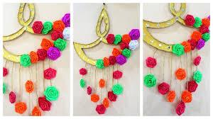 Ideas For Making Diwali Charts 50 Splendid Beautiful Diwali Decoration Ideas For Office