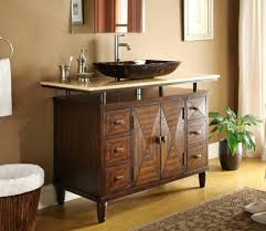 sink bowls for bathrooms. Bathroom Sink Bowls Vessel Sinks Vanity For Knox Vibrant Bowl Bathrooms With Nz