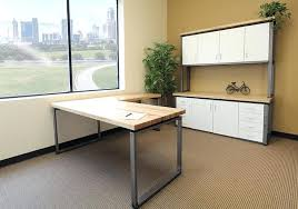 industrial style office furniture. Industrial Office Furniture Revolution Private Style Uk . O