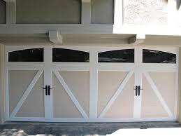 2017 brilliant linear garage door covers lock customer home depot garage door window coverings