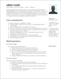 Sample Resume For Accounting Manager Accounting Manager Resume Sample Sample Resume Accounting Accounting