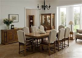 English Dining Room Furniture Property