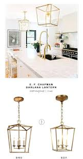 lantern style pendant luxury lantern style pendant lighting for farmhouse pendant home improvement lantern style kitchen