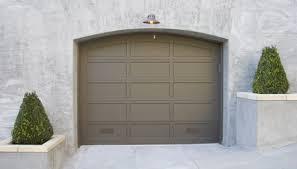 how to reset garage door openerHow to Program a Sears 139 Garage Door Opener  HomeSteady