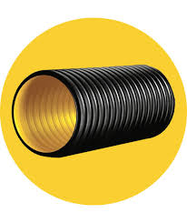 Hdpe Pipe Pricing Chart Corrugated Pipe Double Wall Pipes Fittings Hdpe Corrugated