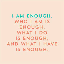 Am Beautiful Quotes Best of Quotes Of The Day 24 Pics Quotes Pinterest Powerful Women