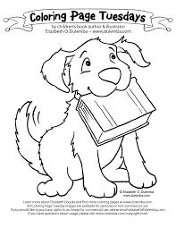 Small Picture Bible Get Well Coloring PagesGetPrintable Coloring Pages Free
