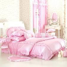 pink comforter queen size pink twin bed set pink comforter set twin of bedding sets pink