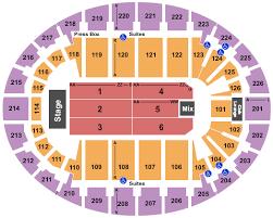 Budweiser Gardens Seating Chart Jeff Dunham Buy Jeff Dunham Tickets Seating Charts For Events