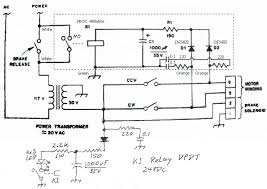 channel master rotor wiring diagram wiring diagram channel master rotor wiring diagram nilza