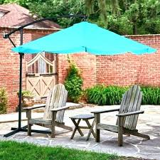 patio umbrella stand table o umbrella stand cover free standing bases base table half canvas side
