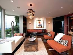 hanging lamps for pooja room contemporary pendant lighting for living room with living room hanging lights