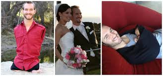 no arms no legs no worries empowernet blog inspiring empowernet blog inspiring articles no worries nick vujicic and book