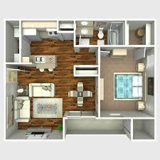 garden gate apartments plano. A1 Garden Gate Apartments Plano