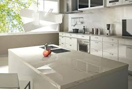 marble countertop edge options large size of kitchen marble tile edge sealing tile s redo tile