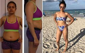 crossfit weight loss success stories tips from 10 women who lost weight with crossfit women s health