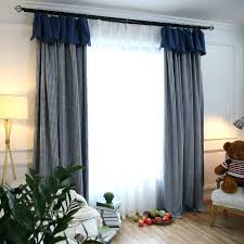 modern door curtains modern sliding glass door curtains