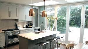 lighting pendants for kitchen islands copper lighting pendants kitchen island bar lights bar light pendants modern