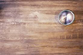 table wood cup mug metal pattern backgroun