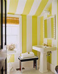 bathroom paint yellow. bathroom paint yellow