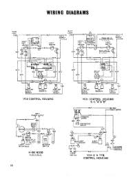 parts for thermador vch 6 range hood appliancepartspros com 02 wiring diagram parts for thermador range hood vch 6 from appliancepartspros com