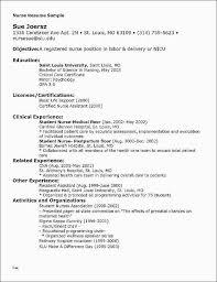 Psychology Sample Resumes 100 Entry Level Psychology Resume Sample Example Of Decent