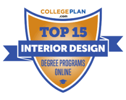 best online interior design schools. Modren Schools Online Interior Design Throughout Best Schools O