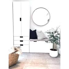 entry hall furniture ideas. Hallway Ikea Ideas Entryway Furniture Front Hall Storage With Regard To Stylish House Entry