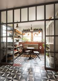 Contemporary Sunroom Furniture Edgy And Exquisite 20 Industrial Sunrooms With Modern Sheen