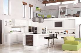 Small Picture The Top 5 Kitchen Trends to Watch In 2016 Betta Living