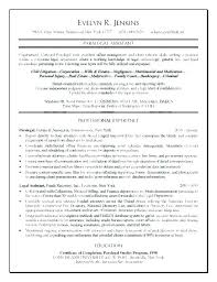 Paralegal Resume Template Interesting Paralegal Resume Example Criminal Justice Resume Templates Paralegal