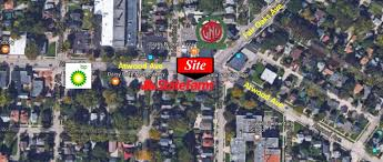 1 073 sf of office retail space available in madison wi