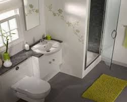 Fresh Small Hotel Bathroom Design 97 For Best Interior Design With