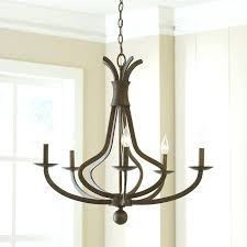 candle style chandelier 5 light candle style farmhouse chandelier bennington candle style chandelier 4 light
