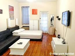 1 Bedroom Apartments Nyc Beautiful One Bedroom Apartment On Bedroom On Bedroom  Bedroom One Bedroom Apartments . 1 Bedroom Apartments Nyc ...
