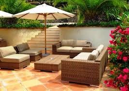 Twenty four waterproof outdoor furniture pieces Gumtree