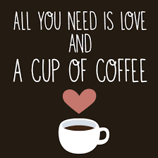 Coffee Love Quotes Inspiration 48 Famous Coffee Quotes And Sayings Idea Golfian