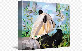 picture frames painting canvas print art fine dining