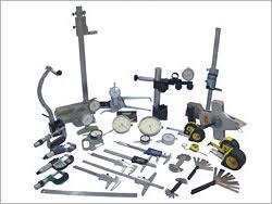 Контрольно измерительные инструменты и приборы  Контрольно измерительные инструменты и приборы