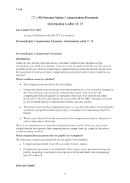 100 Settlement Demand Letter Template Accident Demand
