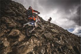 2018 ktm exc f 500. plain exc 500 excf six days  2018 image 1 and ktm exc f