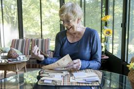 WWI letters from Missouri soldier reveal snippets of wartime life | Local  News | joplinglobe.com