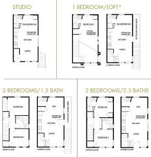 images about houses on Pinterest   Vintage House Plans    Housing  gt  Small House Society Division Small  Sustainable  and Walkable New Urbanism Community in Portland  Oregon by D R  Horton Our micro homes are a