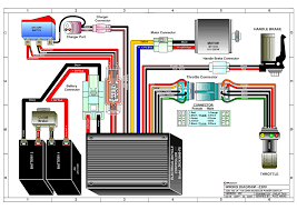 ct 100 bike wiring diagram wiring diagram for you • razor e100 electric scooter wiring schematic diagram wiring rh 9 2 gastspiel gerhartz de potential transformer wiring diagram ct meter wiring diagram