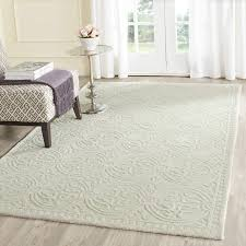 home interior tremendous 6x9 rug ten june our new double layer rugs in the living