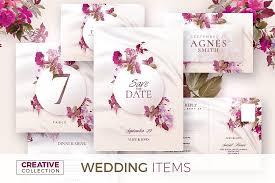 Invitation Layout Free Wedding Invitation Layout Design Marriage Cards Format Hindu