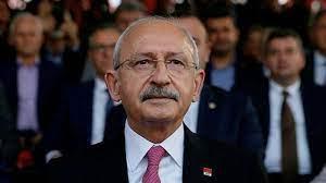 Kılıçdaroğlu'ndan yeni yıl mesajı: 2020'de her şey çok güzel olacak