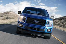 2018 ford order dates. unique 2018 2018 ford f150 front exterior grille and headlights_o and ford order dates
